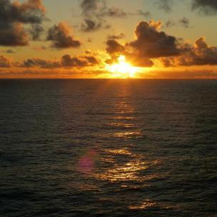 Sonnenuntergang-1200x900
