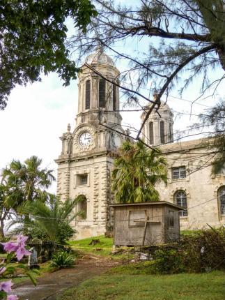 St Johns Kathedrale-1200x900
