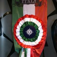 Viva Italia-1200x900