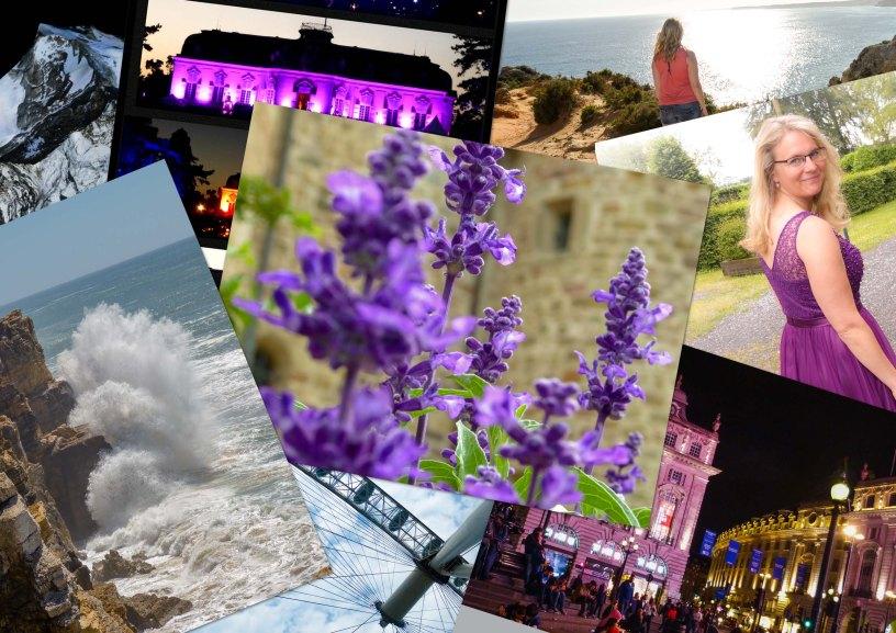 Fotoparade FopaNet Fotos