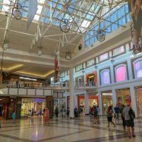 Südafrika Kapstadt Cape Town Victoria 6 Alfred Waterfront Victoria Wharf Shoppingmall