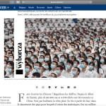 Pourquoi la Chine a vaincu_le coronavirus et nous non
