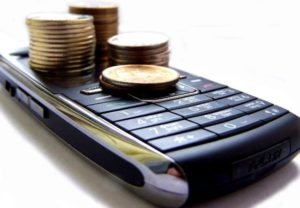 Why should the 9% Communication Service Tax be charged on every recharge?