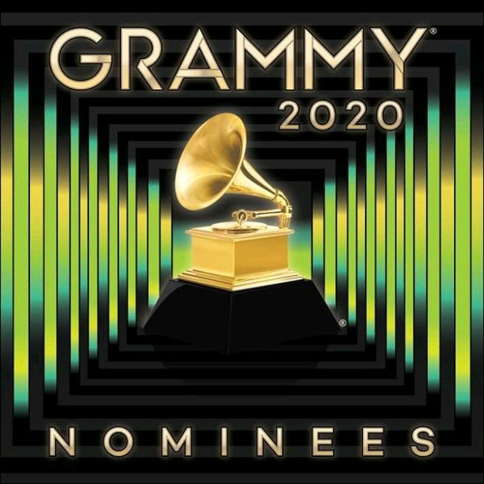 #Grammy2020: Beyonce, Burna Boy, Taylor Swift, Ed Sheeran, others get nomination, see full list.