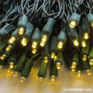 5mm string lights