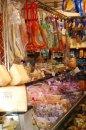 Köstlichkeiten der ligurischen Region