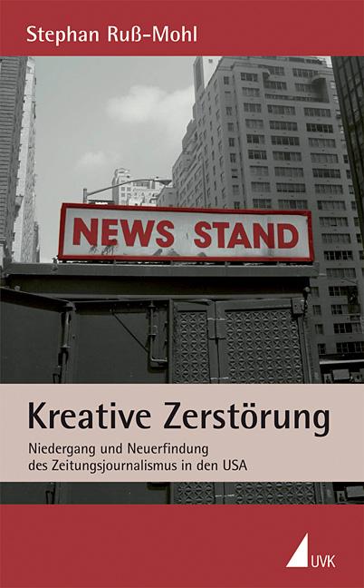 Kreative Zerstörung