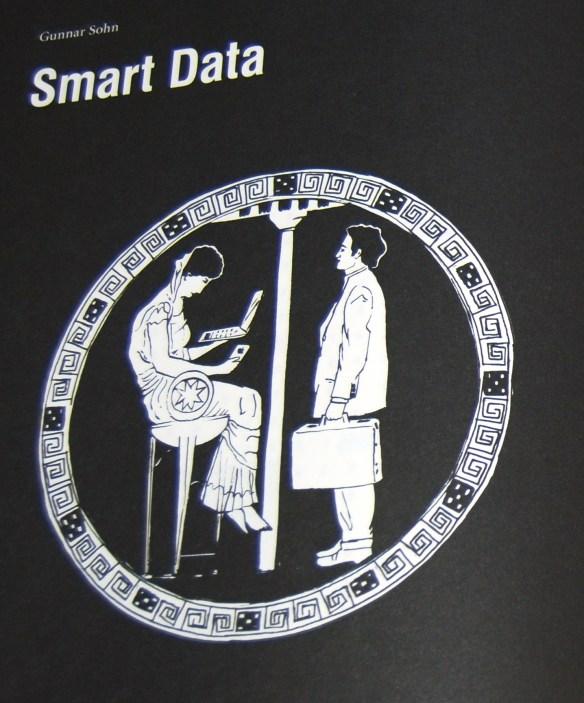 Geniestreich Big Data - im Verkauf