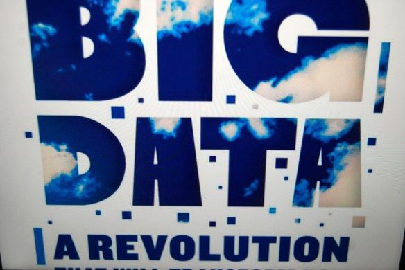 Big Data-Revolution?