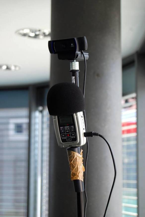 Mobile HAO-Studio