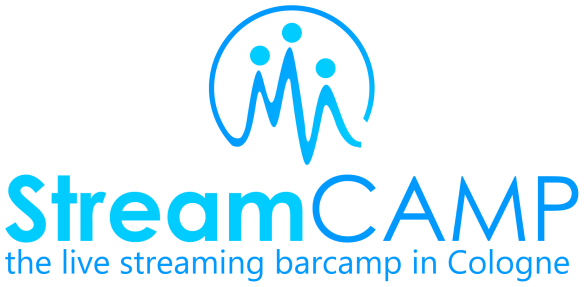 Streamcamp