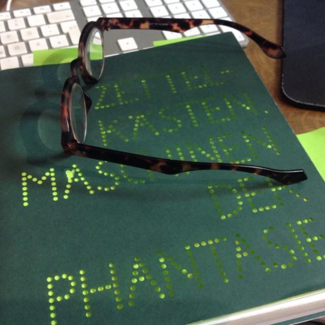 Marbacher Katalog