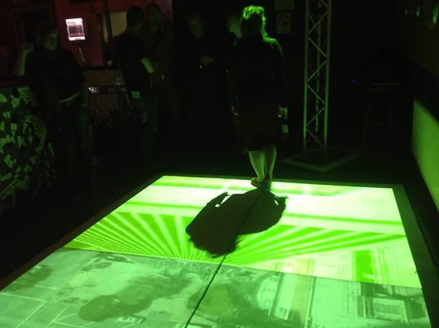 Gamescom Festival