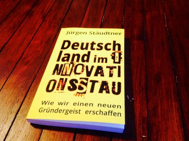 Innovatoren gesucht