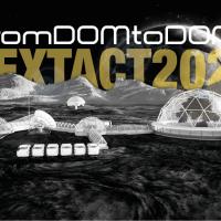 Virtuelle Events sind gekommen, um zu bleiben #NextTalk @_thomaskoch @ZP_Universe @kongressmedia @krafts_werk @constantinsohn @winfriedfelser — ichsagmal.com
