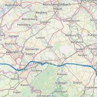 Am 16. Juli 2019: Start meiner Radtour für meine große Liebe #fürMiliana – 3000 Kilometer durch Europa, tränenreich und voller Abenteuer — ichsagmal.com