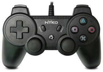 Nyko - Core Controller PS3
