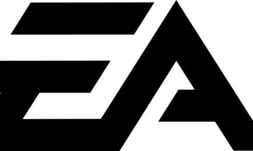Electronic Arts - Logo