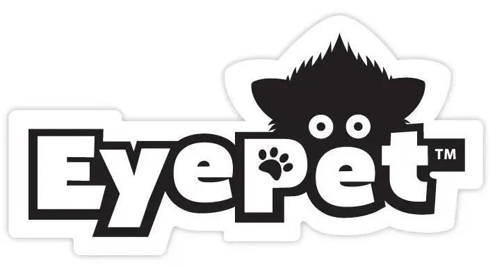 Eyepet - Logo