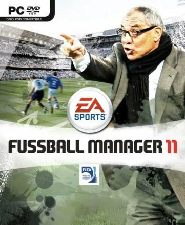 FM 11 - Cover