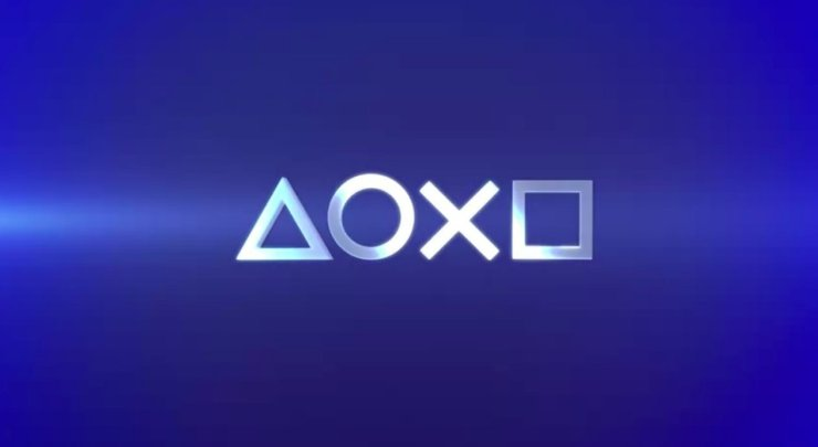 PlayStation-4-Teaser
