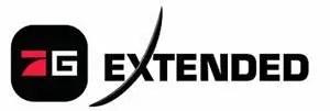 SevenGames Extended - Logo