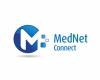 MedNet Connect