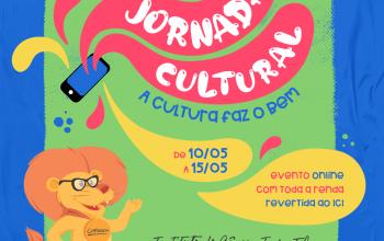 Jornada Cultural