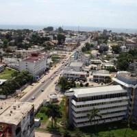 Pointe-Noire : Un enseignant meurt dans un hôtel