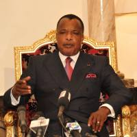 """Congo : Les retraités """"maltraités"""" écrivent au président Denis Sassou Nguesso"""