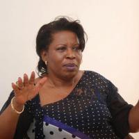 Congo - Après la publication de la liste des partis et associations politiques : Ça grogne dans les rangs de «l'autre» opposition !