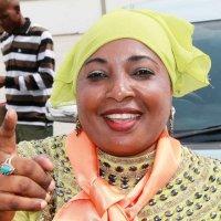 Kenya : Une député propose la grève du sexe