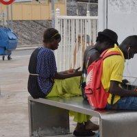 Congo - Coupure du câble sous-marin WACS : le gouvernement s'attèle au rétablissement de l'internet