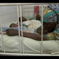 Le Congo veut réduire la mortalité maternelle et le taux de décès néomatal d'ici 2022