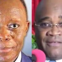 Congo - Justice : Mokoko, Dabira, Mbemba et Okombi justice rendue?