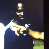 Vidéo - Libye : des migrants vendus aux enchères comme esclaves