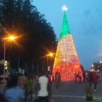 Congo : La veille des fêtes de fin d'année tétanisée par un marasme économique sur fond de crise sociale