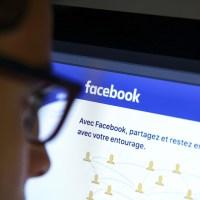 Italie : un ado de 16 ans fait condamner sa mère qui postait des photos de lui sur Facebook
