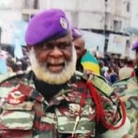 Congo – Affaire Dabira : Le général Nianga Ngatsé Mbouala se dit ''piégé'' par le contre-amiral Jean Dominique Okemba