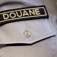 Congo – Douanes : Dissolution du bureau de l'intersyndicale