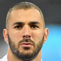 """Karim Benzema : """"la Marseillaise appelle à faire la guerre, et je n'aime pas ça"""""""