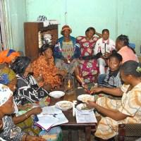 Congo : Fuite de la maman likelemba en France avec 3 millions de FCFA
