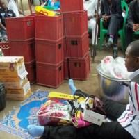 Brazzaville : Un homme a vu sa dot être refusée par la famille de sa fiancée qui l'accuse d'être un homme à femmes