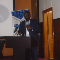 L'importance du numérique au coeur d'un colloque à Brazzaville