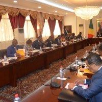 Congo-Brazzaville : gouvernance publique, un pilotage à hauts risques