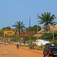 Vingt-deux Indiens interdits d'entrer au Congo-Brazzaville