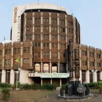 Congo - FMI : vers la signature d'un nouveau programme économique
