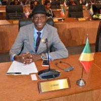Égypte : Le Congo a pris part au Forum Mondial de la jeunesse