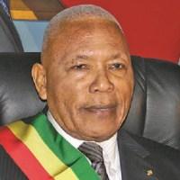 Congo : le gouvernement appelé à faire avancer les négociations avec les créanciers commerciaux