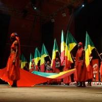 Congo : le festival panafricain de la musique prévu en juillet prochain